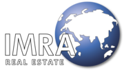 IMRA Real Estate